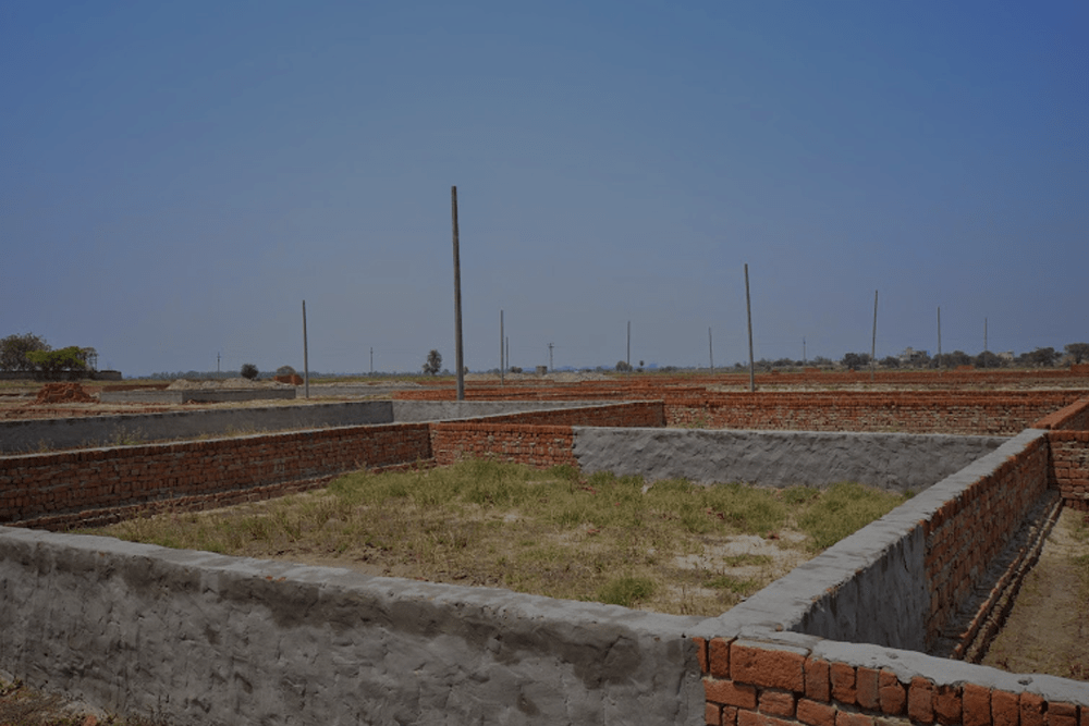plots in Noida